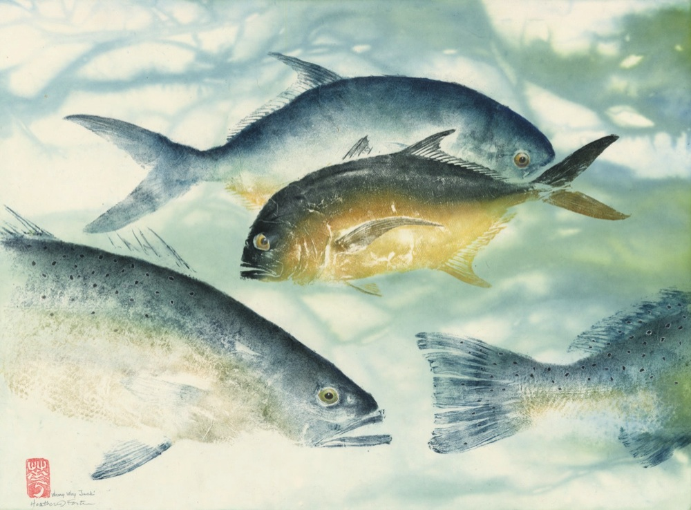 wrong-way-jack-jack-seatrout-permit_0